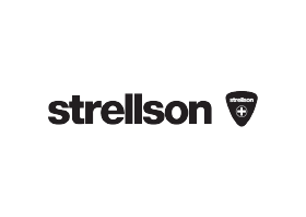 Strellson Coupons