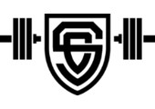 StrengthCrate Coupons & Promo codes