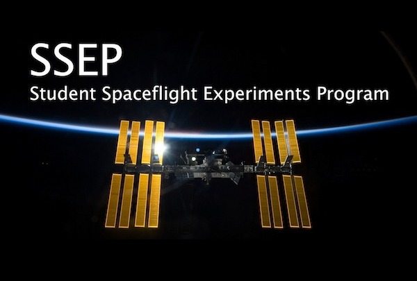 Student Spaceflight Experiments Program Coupons & Promo codes