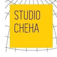 Studio Cheha Coupons & Promo codes