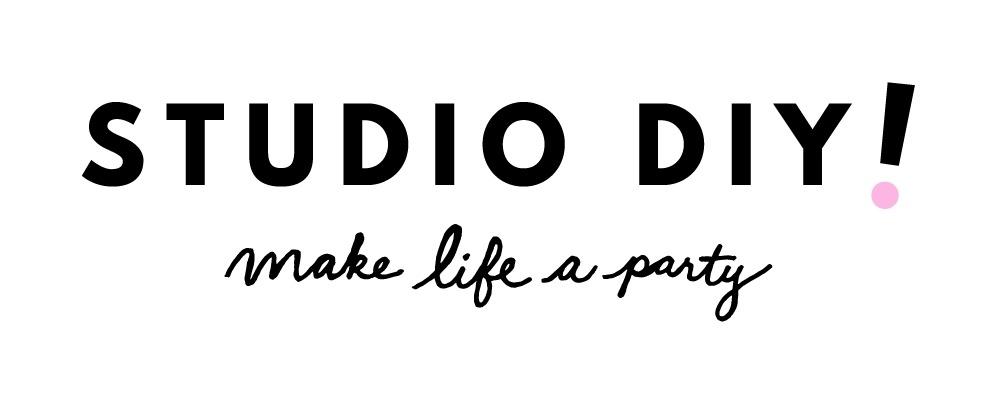 Studio DIY Coupons & Promo codes