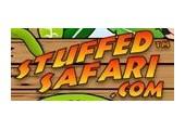 StuffedSafari.com Coupons & Promo codes