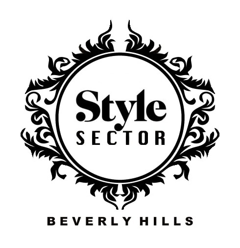 StyleSector Coupons & Promo codes