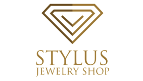Stylus Jewelry Shop
