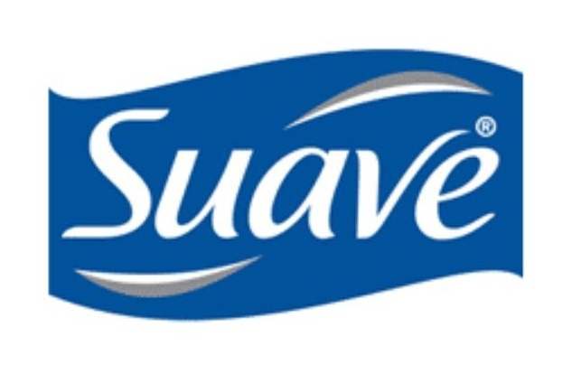 Suave Coupons & Promo codes