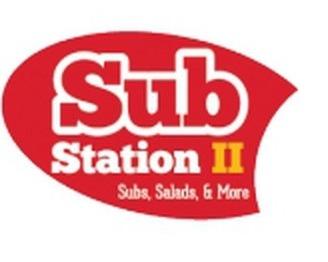 Sub Station II Coupons & Promo codes
