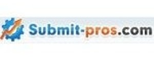 Submit-Pros Coupons & Promo codes