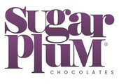 Sugar Plum Chocolate and Gifts Coupons & Promo codes