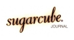 Sugarcube Coupons & Promo codes