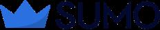 Sumo.com Coupons & Promo codes