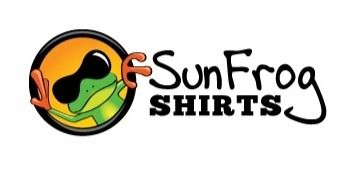 Sunfrog Shirts Discount Code & Coupon codes