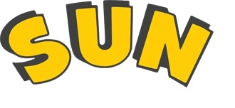 Sun Records Coupons & Promo codes