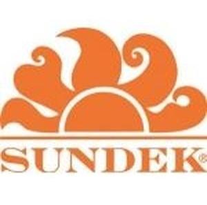Sundek Coupon Code & Promo codes