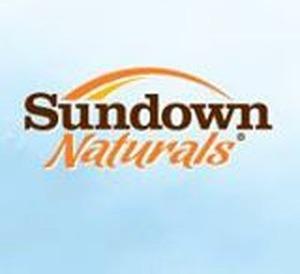 Sundown Naturals Coupons & Promo codes