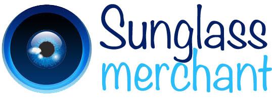 Sunglass Merchant