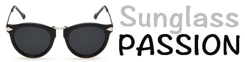 Sunglass Passion