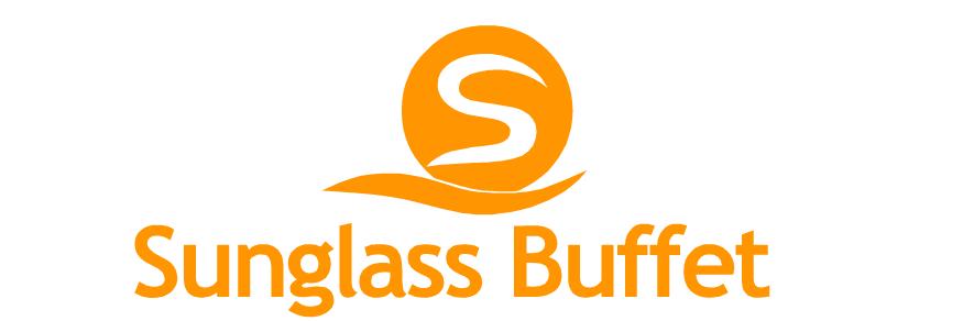 Sunglassbuffet.Com