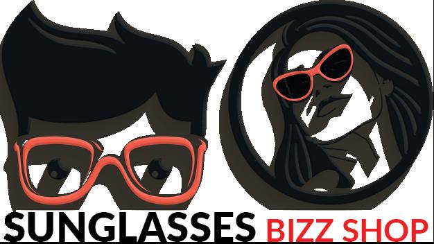 Sunglasses Bizz Shop