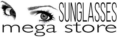 Sunglasses Megastore