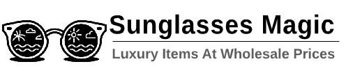 Sunglassesmagic.Com