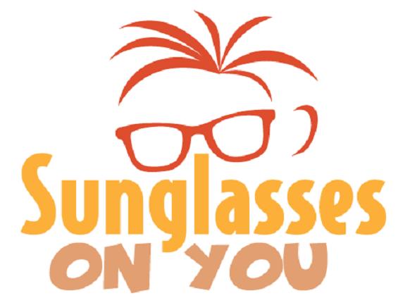 Sunglassesonyou.Com
