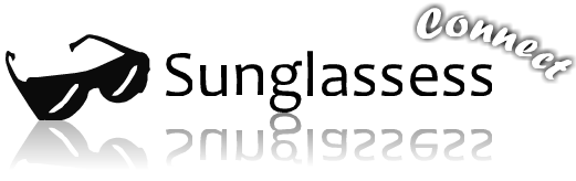 Sunglassessconnect.Com