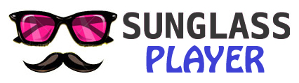 Sunglassplayer.Com