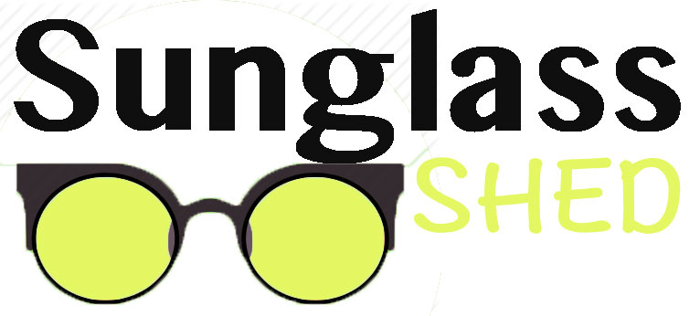 Sunglassshed.Com