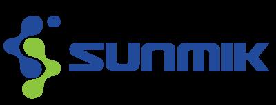 Sunmik.com Coupons & Promo codes