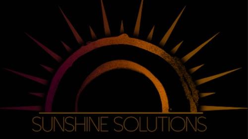 Sunshinesolutionscbd Coupons