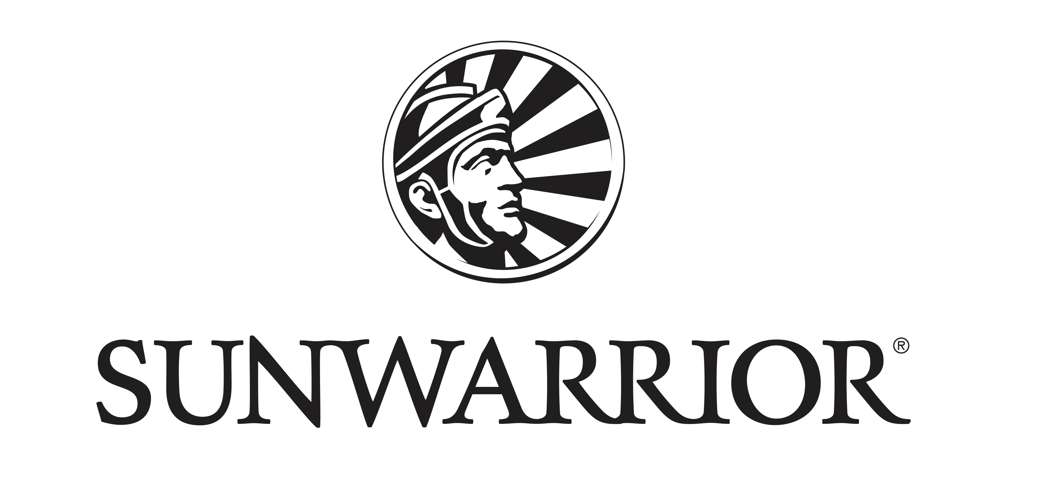 Sunwarrior Coupons & Promo codes