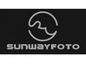 Sunwayfoto Coupons & Promo codes