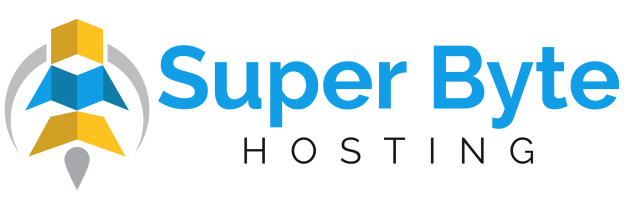 Super Byte Hosting Coupons & Promo codes