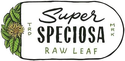 Logo Super Speciosa