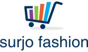 SurjoFashion Coupons & Promo codes
