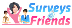 Surveys And Friends Coupons & Promo codes