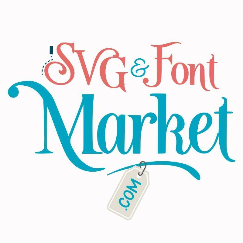 Svg And Font Market Coupons & Promo codes