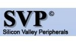 SVP Coupons & Promo codes