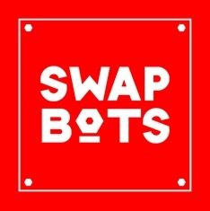 SwapBots Coupons & Promo codes