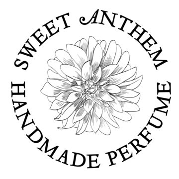 Sweet Anthem Perfumes Coupons