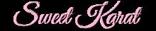 Sweet Karat Coupons & Promo codes