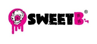 SweetB Coupons & Promo codes