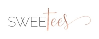 Sweetees Coupons & Promo codes