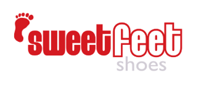 Sweetfeet Shoes Coupons & Promo codes