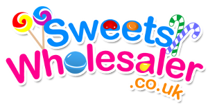Sweets Wholesale Uk Coupons & Promo codes