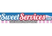 Wholesale Candy Coupons & Promo codes