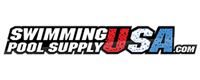 SwimmingPoolSupplyUSA Coupons