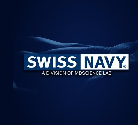 Swiss Navy Coupons & Promo codes