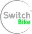 Switchbike Coupons