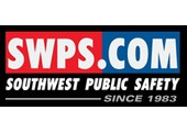 Swps Coupons & Promo codes